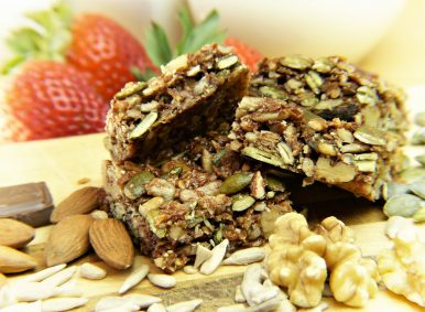 Are kind bars vegan